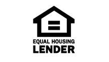Logo - Equal Housing Opportunity